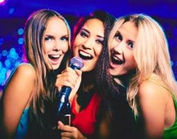 popstar-hannover-singen