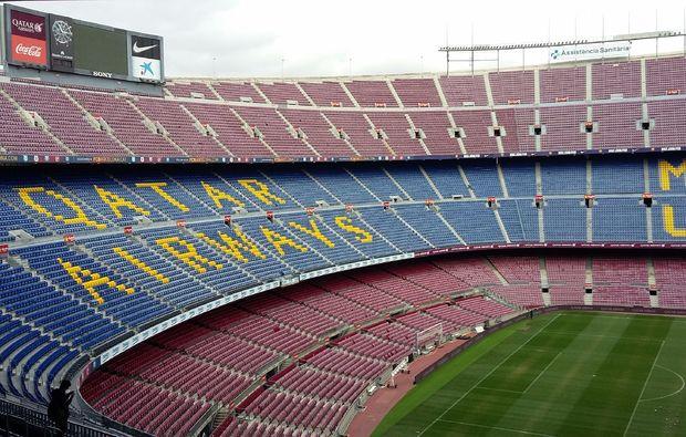 traumreise-fc-barcelona-stadion