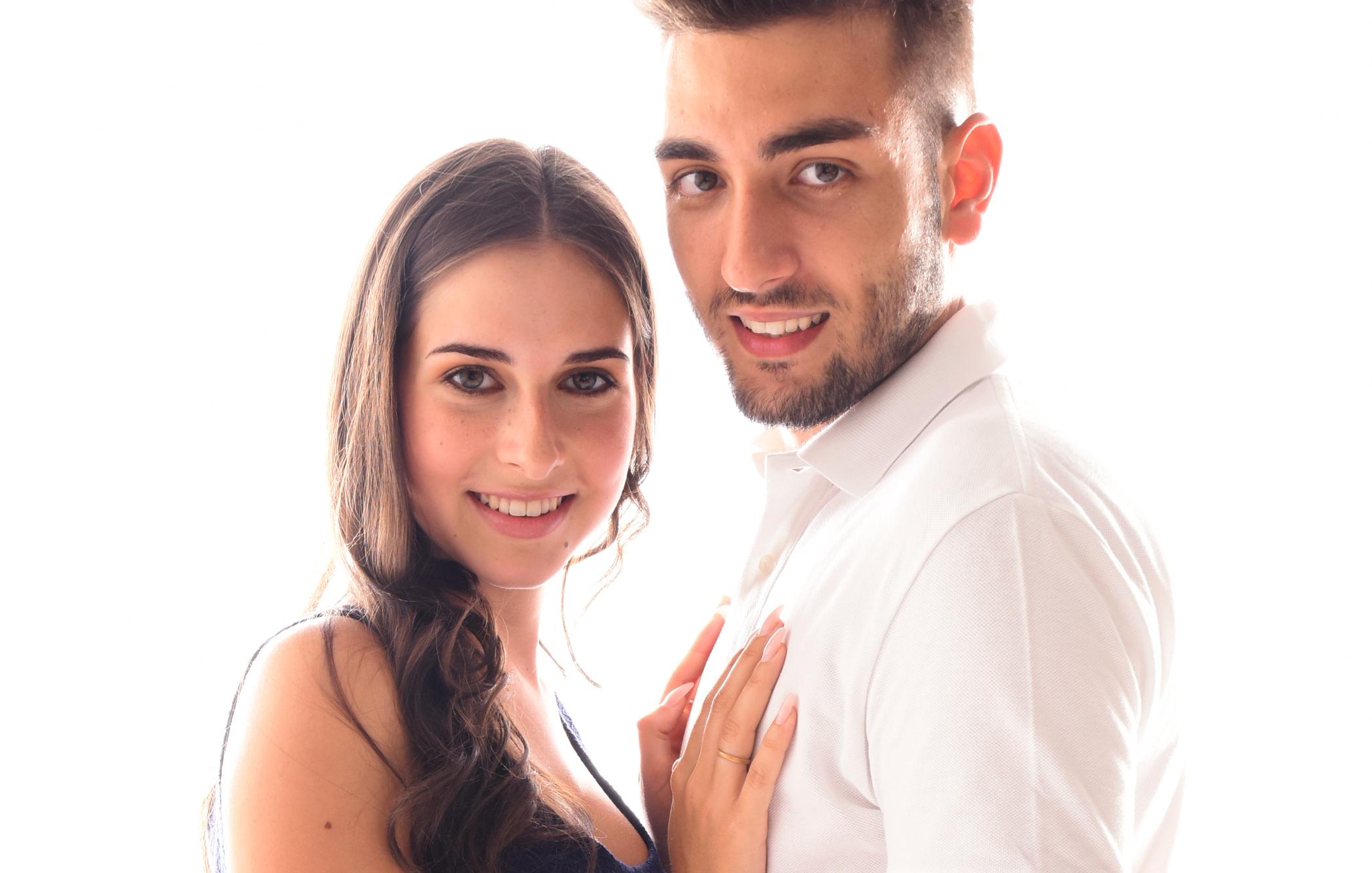 partner-fotoshooting-wiesbaden-bg1