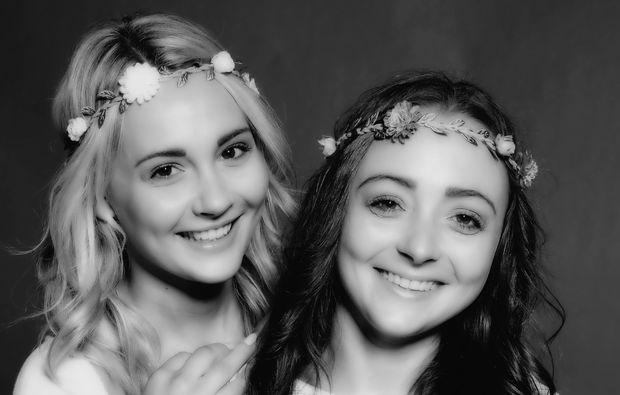 bestfriends-fotoshooting-stuttgart-flower