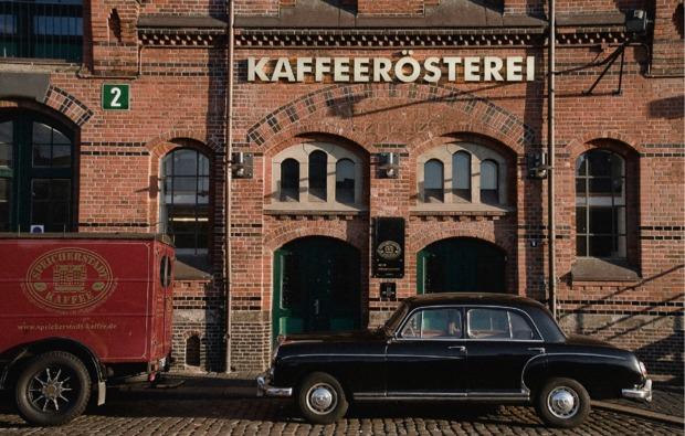 traumtag-fuer-zwei-hamburg-kaffeeroesterei
