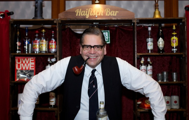 das-kriminal-dinner-tremsbuettel-bar
