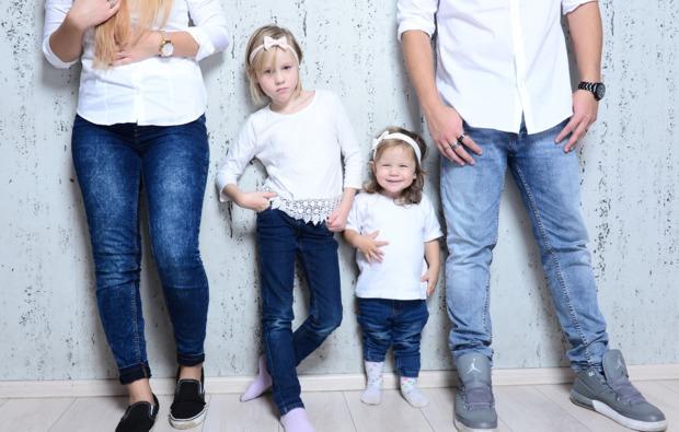 chemnitz-familien-fotoshooting-kinder
