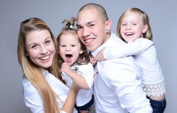 chemnitz-familien-fotoshooting-spass