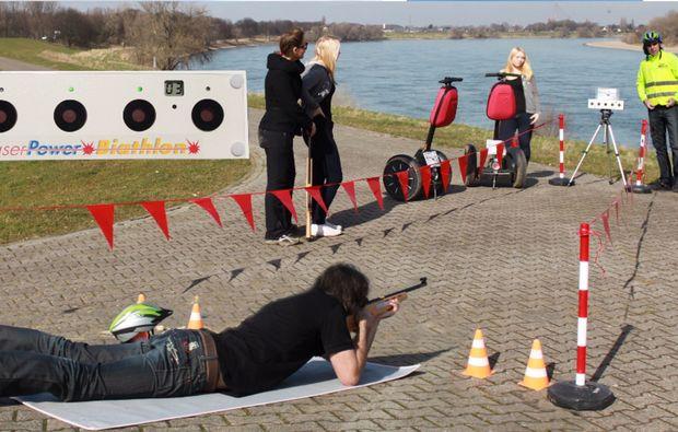 segway-laser-biathlon