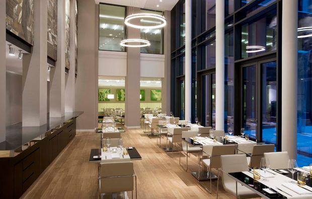 traumtag-dresden-restaurant