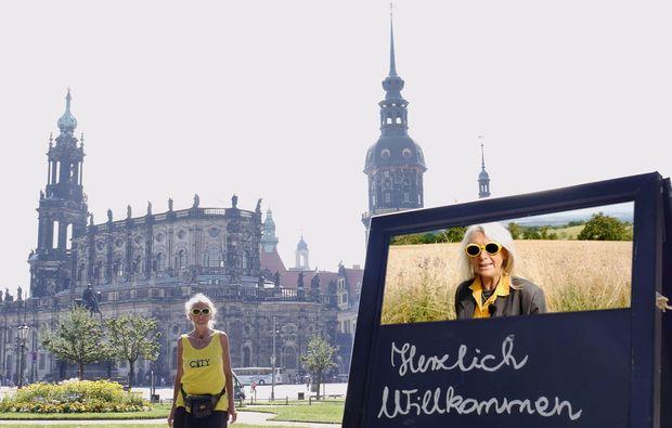 traumtag-fuer-zwei-dresden-guide