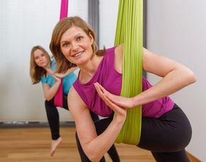 Yoga Erfurt