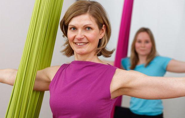yoga-erfurt