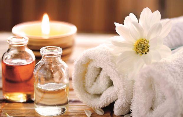 ayurveda-ganzkoerper-massage-wendelstein