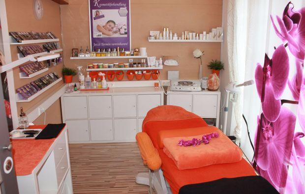 ganzkoerper-ayurveda-massage-wendelstein