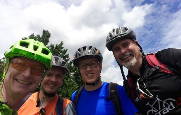 mountainbike-kurs-koblenz-fun