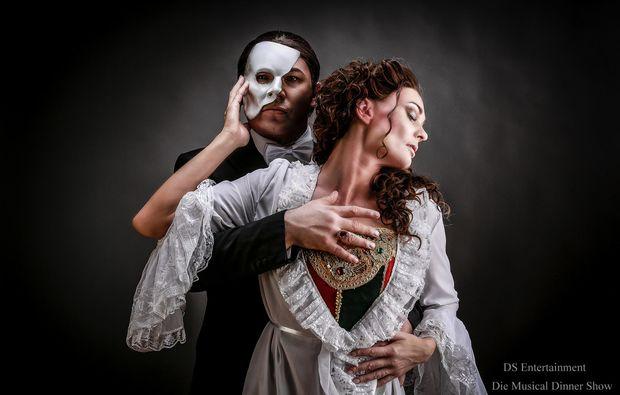 musical-dinner-wettenberg-phantom