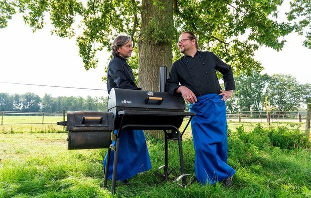 grillkurs-senden-bg3