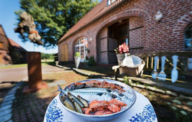 seafood-grillkurs-senden