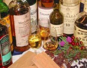 whisky-kochkurs-schwetzingen