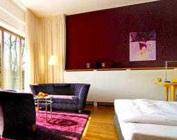 hamburg-kurzurlaub-hotel