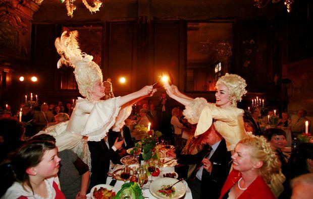oper-dinner-wettenberg-spektakel