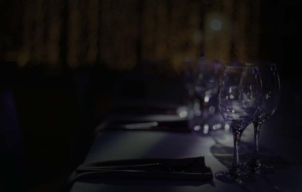 dinner-in-the-dark-eichenried-bg5