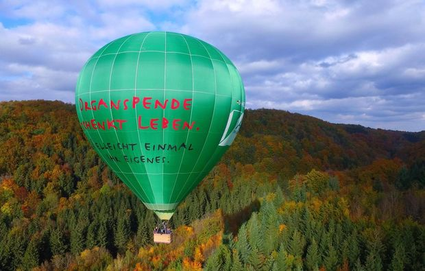 erlebnis-ballonfahrt-ludwigsburg