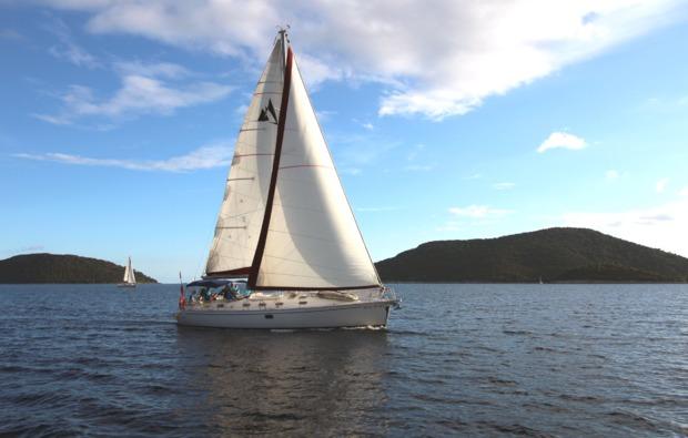 segelkurs-dortmund-segeln