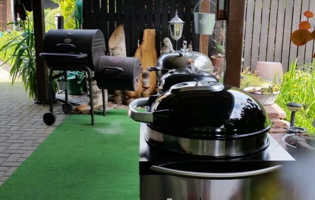 basic-grillkurs-ibbenbueren-grills