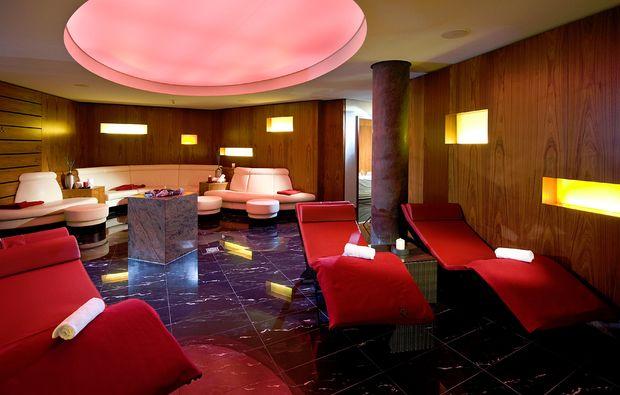 spa-oasen-bad-reichenhall-entspannung