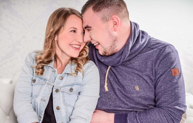 partner-fotoshooting-stuttgart-innig