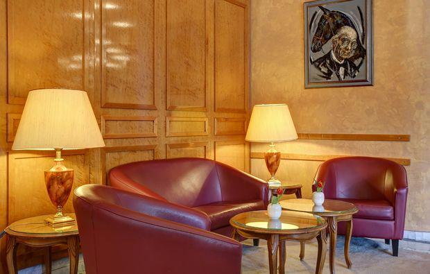 kulturreisen-bonn-hotel