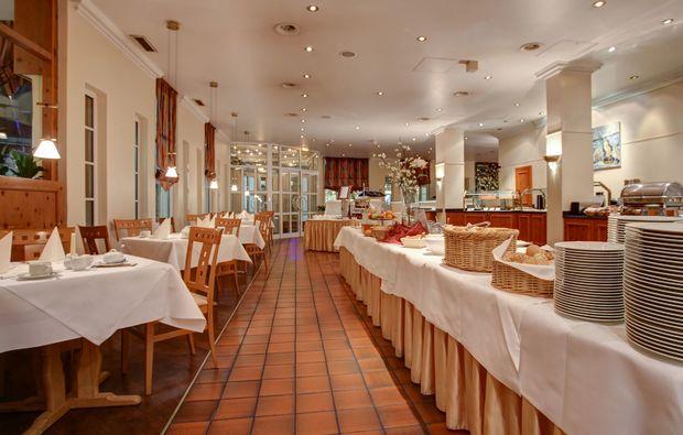 kulturreisen-bonn-restaurant