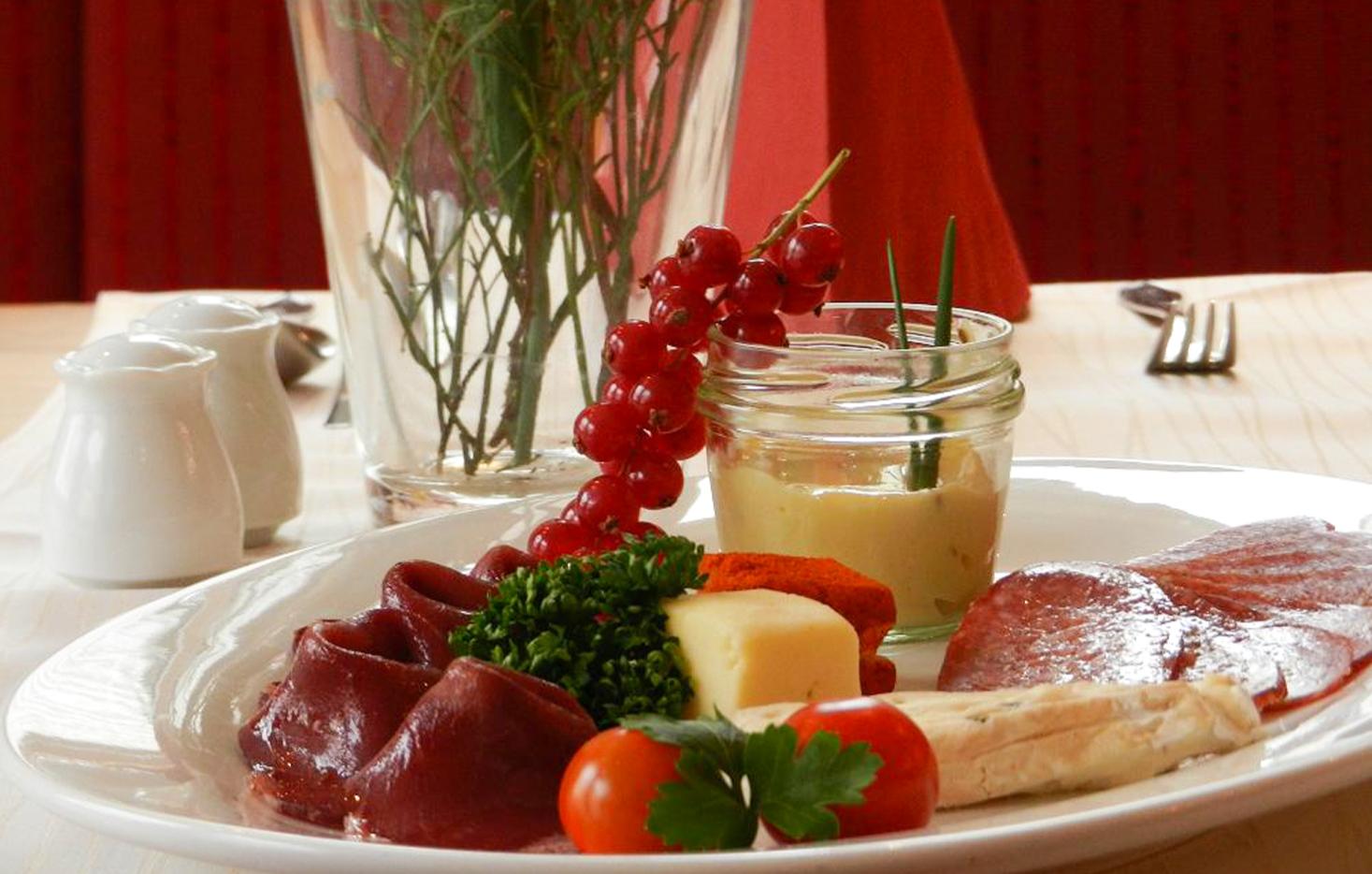 kabarett-dinner-aurich-bg3