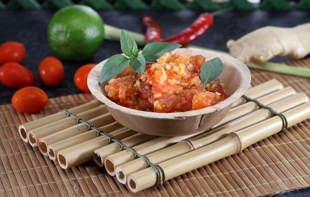 asiatischer-kochkurs-muenchen-kulinarisch