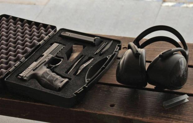 schiesstraining-pistole-bad-abbach-ausruestung