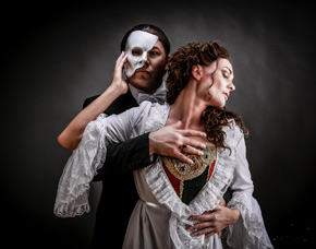 musical-dinner-phantom-der-oper