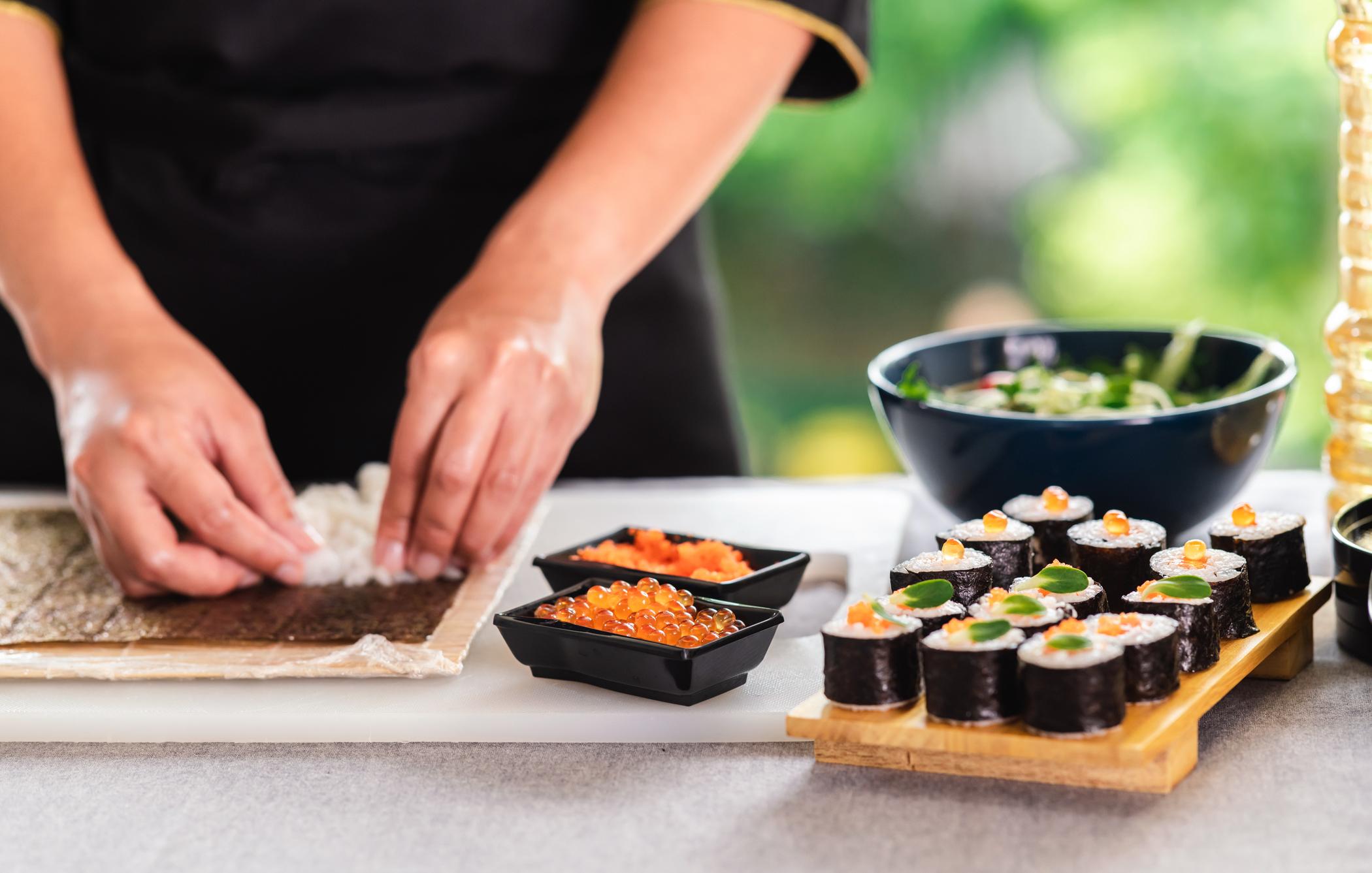 sushi-kochkurs-hochheim-am-main-bg1