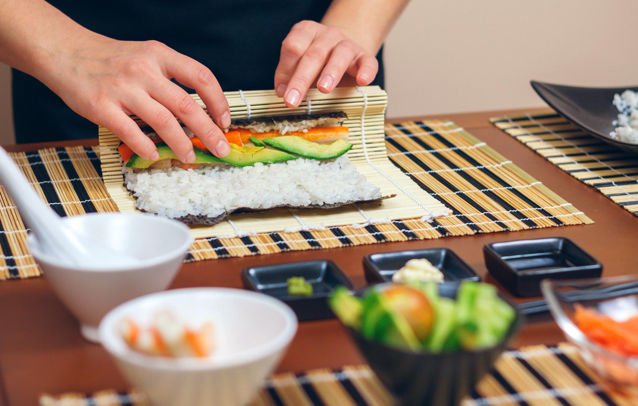 sushi-kochkurs-hochheim-am-main-bg2