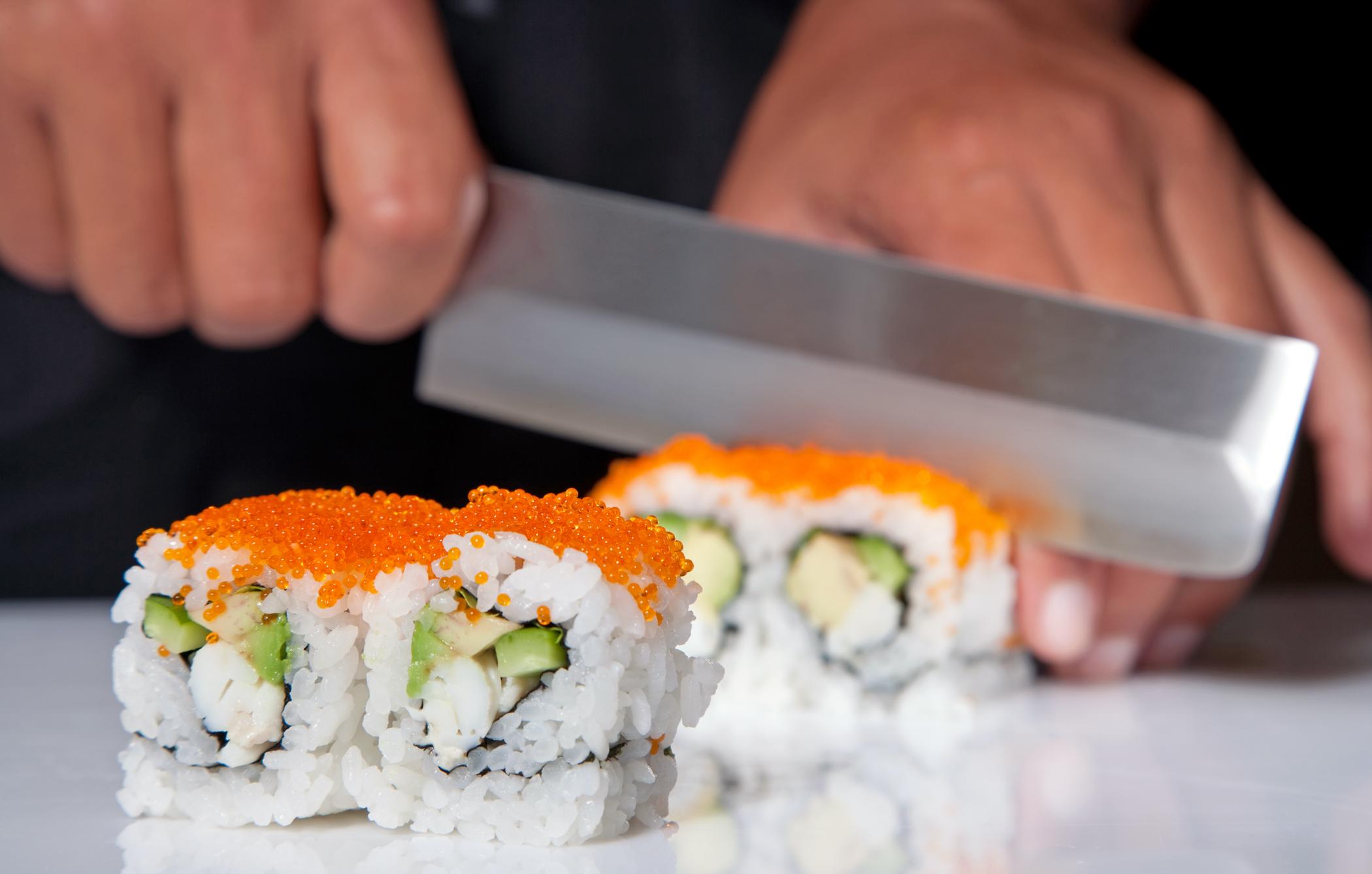 sushi-kochkurs-hochheim-am-main-bg3