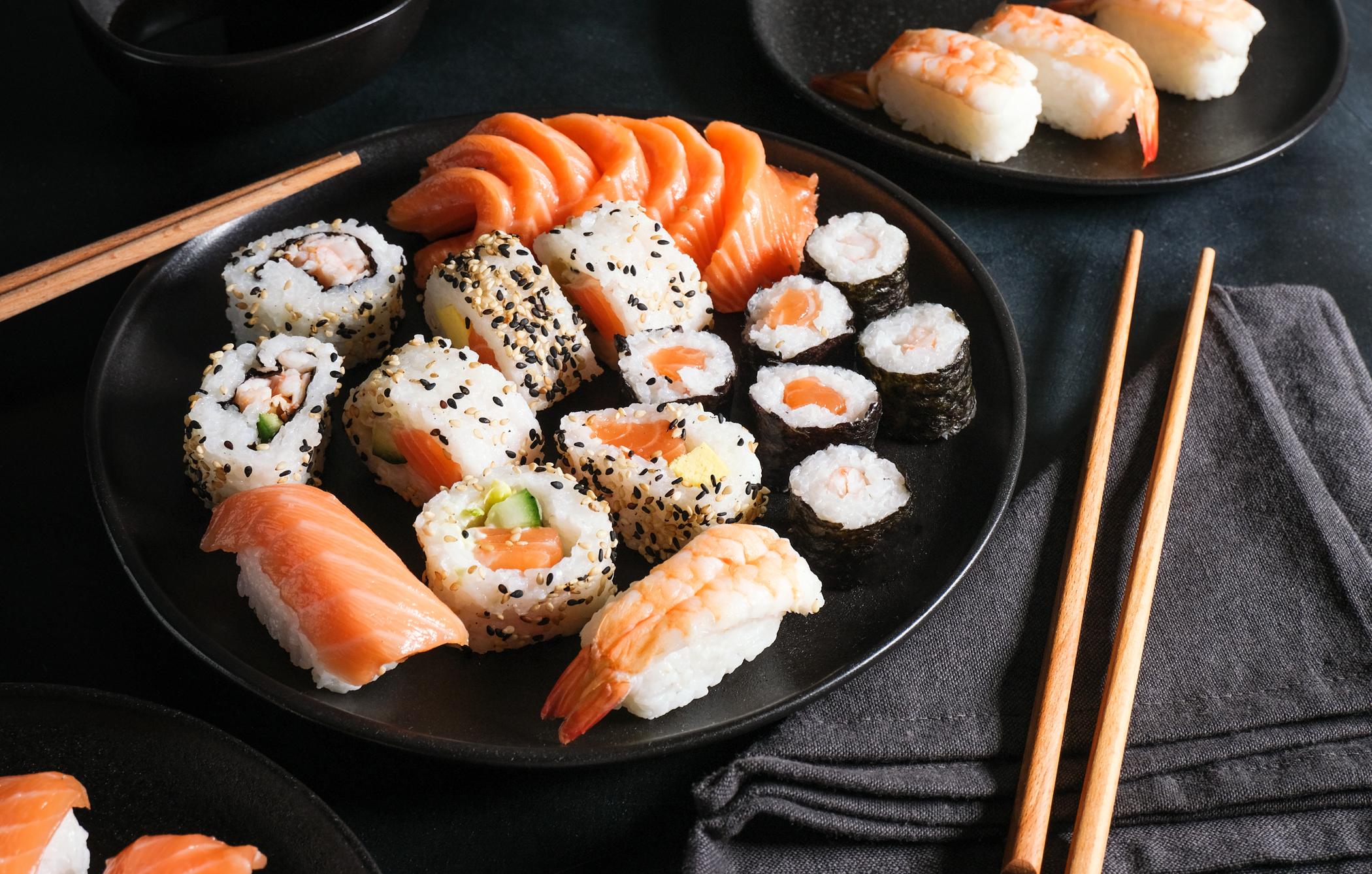 sushi-kochkurs-hochheim-am-main-bg4