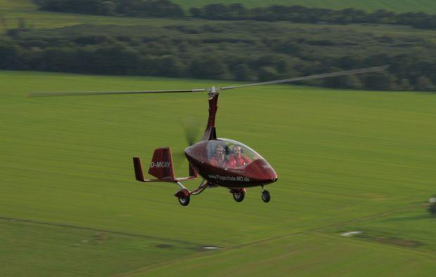 gyrocopter-selber-fliegen-magdeburg-flugspass