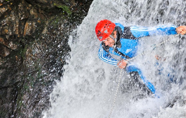 canyoning-tour-haiming-bg1