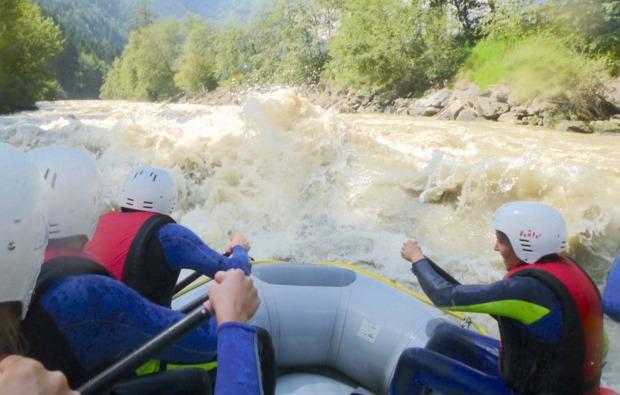 rafting-sautens-tirol-oetztaler-ache-extrem