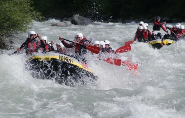 rafting-sautens-tirol-oetztaler-ache-fluss