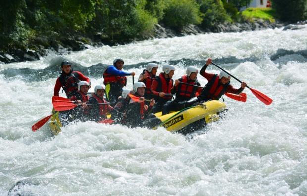 rafting-sautens-tirol-oetztaler-ache-wildwasser