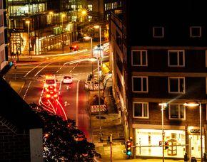 Fototour - Nachtfotografie bei Nacht, ca. 4 Stunden