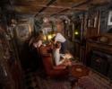 Bild Escape Room - Escape Room – der kluge Weg nach draußen