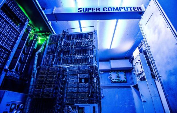 escape-room-berlin-computer