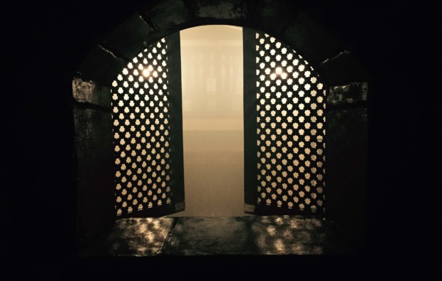 escape-room-berlin-flucht