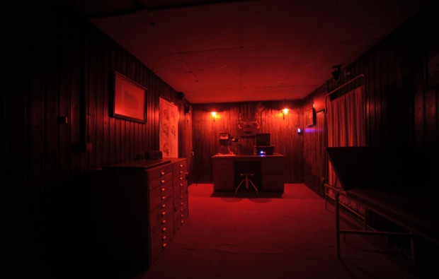 escape-room-berlin-mysterioes