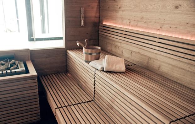 aktivurlaub-brand-sauna