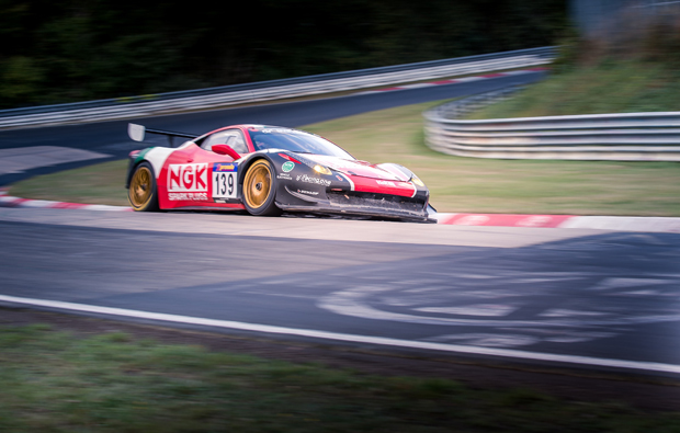 vln-team-ferrari